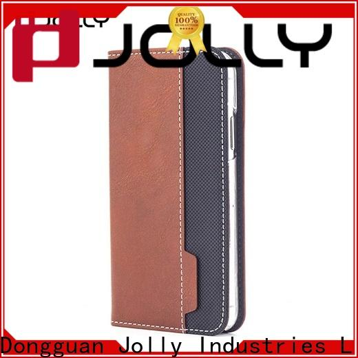 best flip phone covers with slot for sale