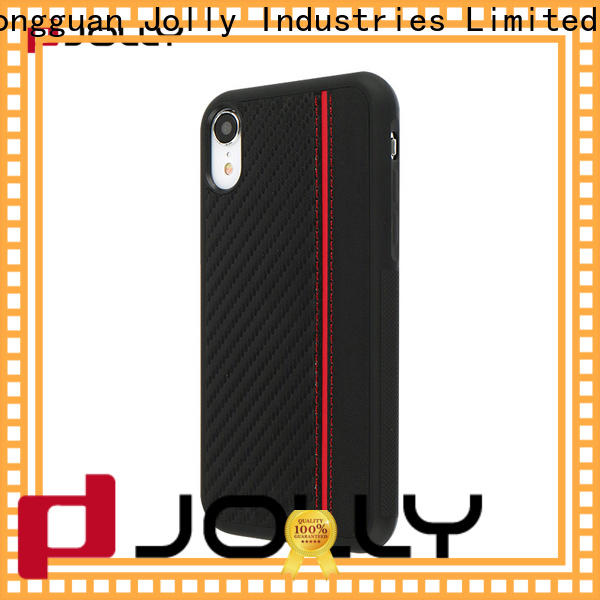 Jolly mobile covers online company for sale
