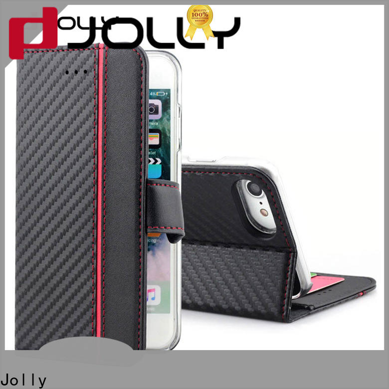 wholesale protective phone cases supplier for iphone x