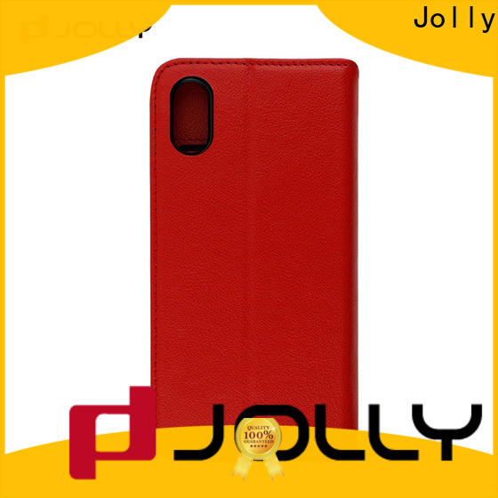 Jolly personalised phone covers supplier for sale