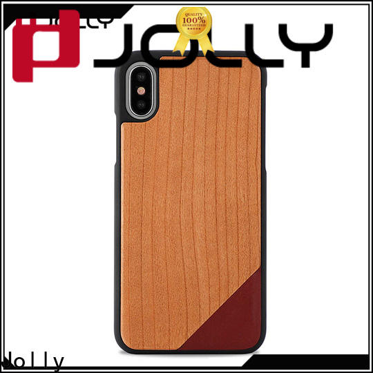 Jolly custom mobile back cover online online for iphone xs