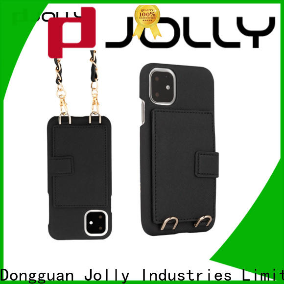 Jolly phone case maker with slot for sale