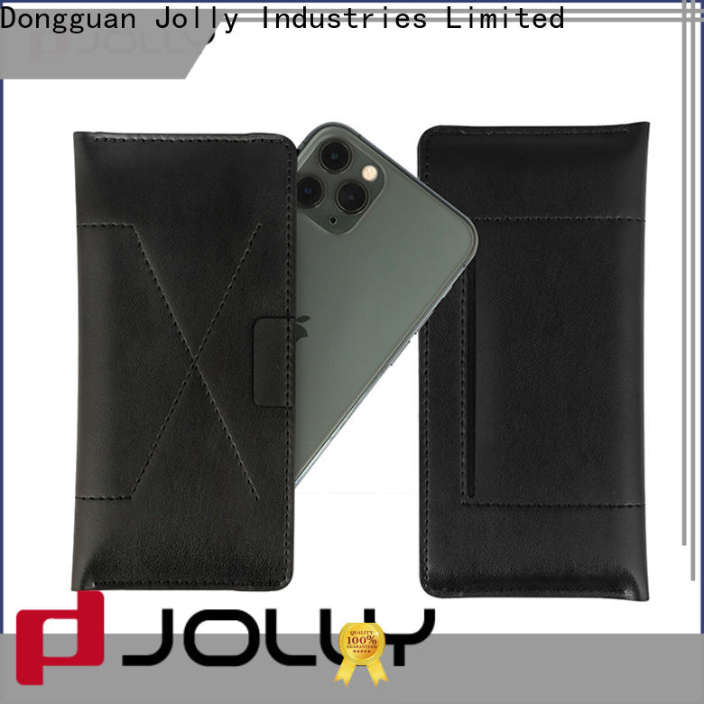 top phone case maker supplier for iphone xs