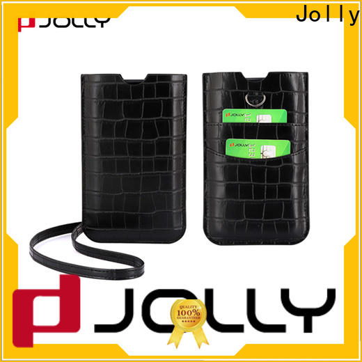 new phone pouch bag manufacturers for sale