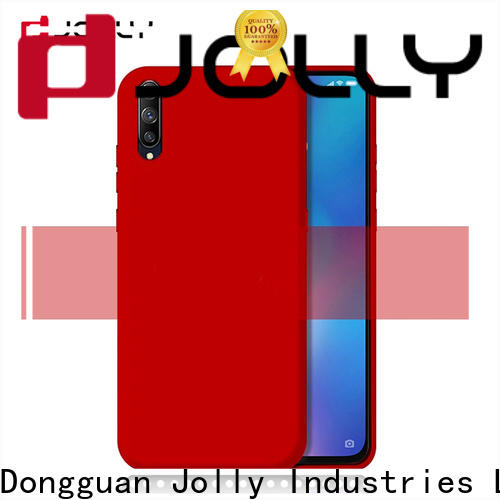 Jolly Anti-shock case online for iphone xs