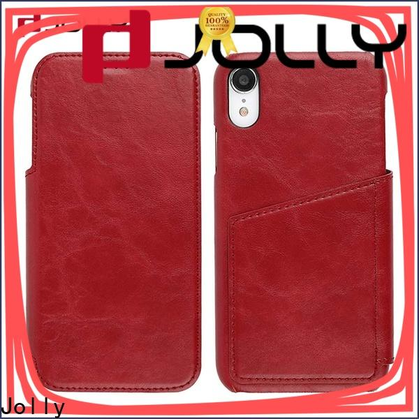 Jolly new cell phone cases supply for sale