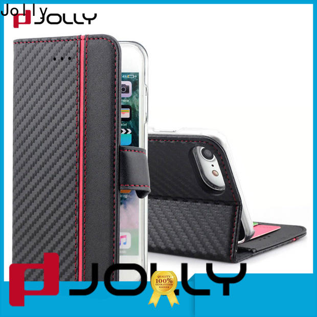 latest phone case maker company for iphone xr