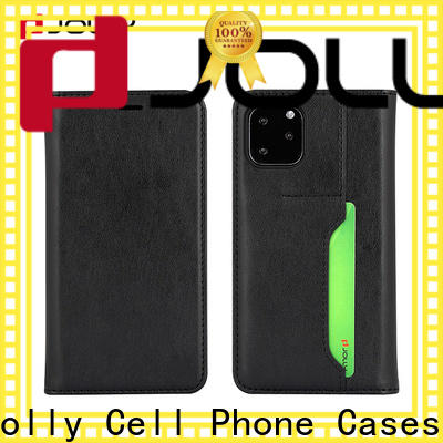 Jolly phone cases online company for mobile phone