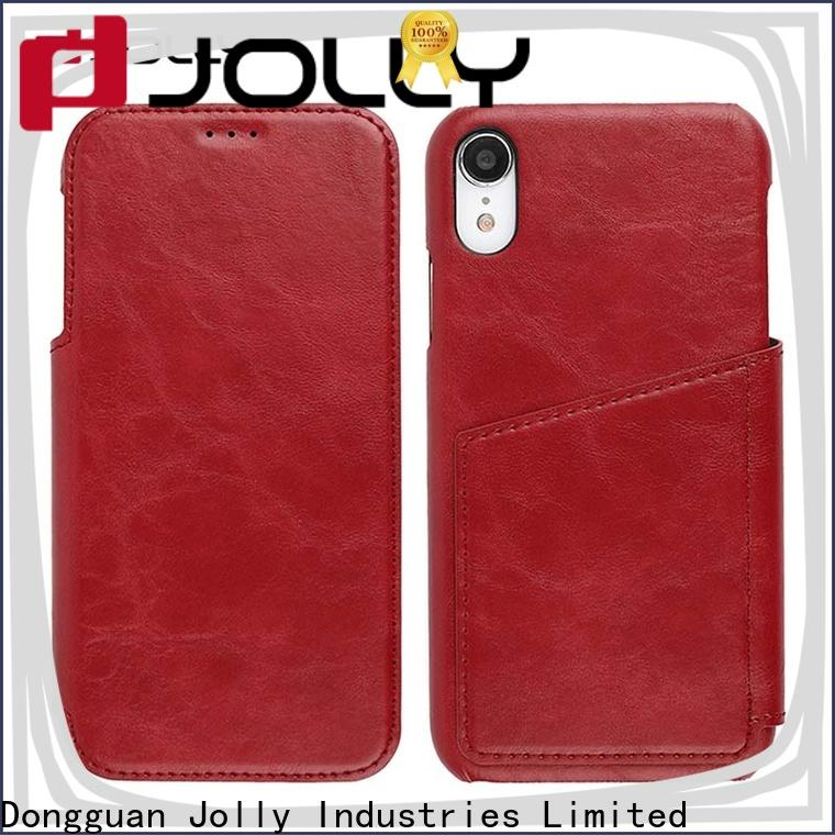 Jolly cell phone cases supply for sale