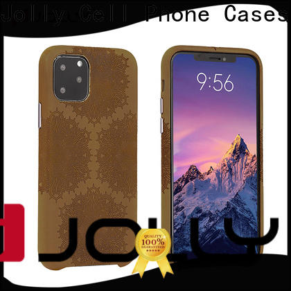 Jolly mobile back cover printing online for busniess for iphone xr