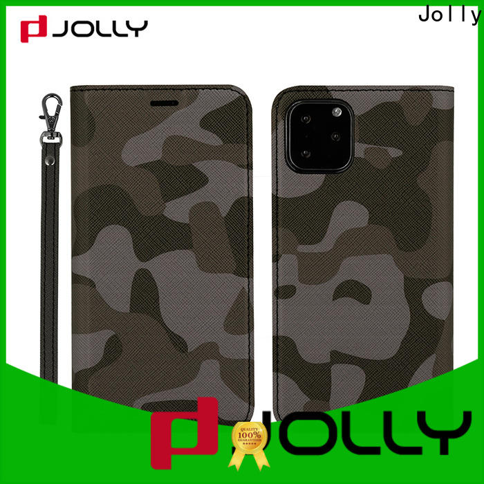 Jolly cheap cell phone cases supplier for iphone xs