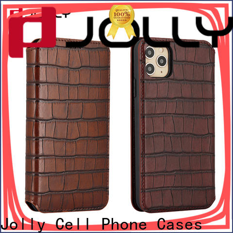 Jolly personalised phone covers factory for iphone x