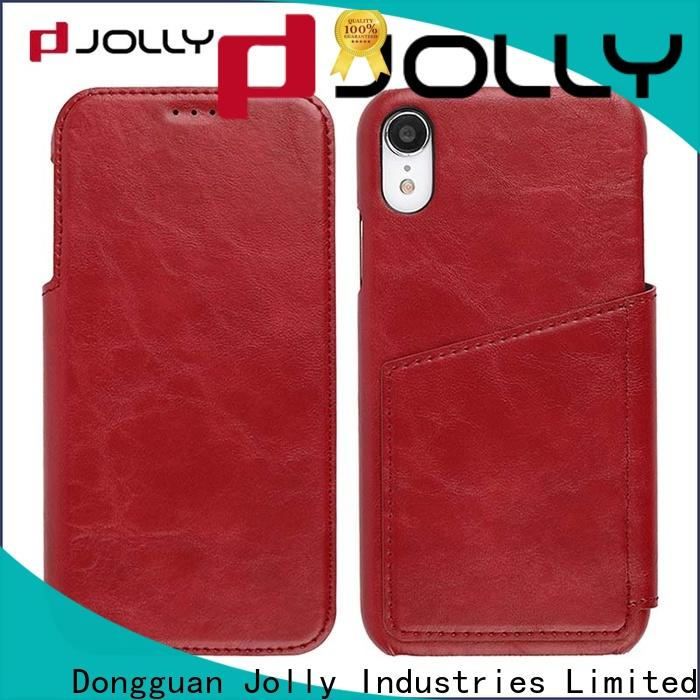 Jolly anti radiation phone case company for mobile phone