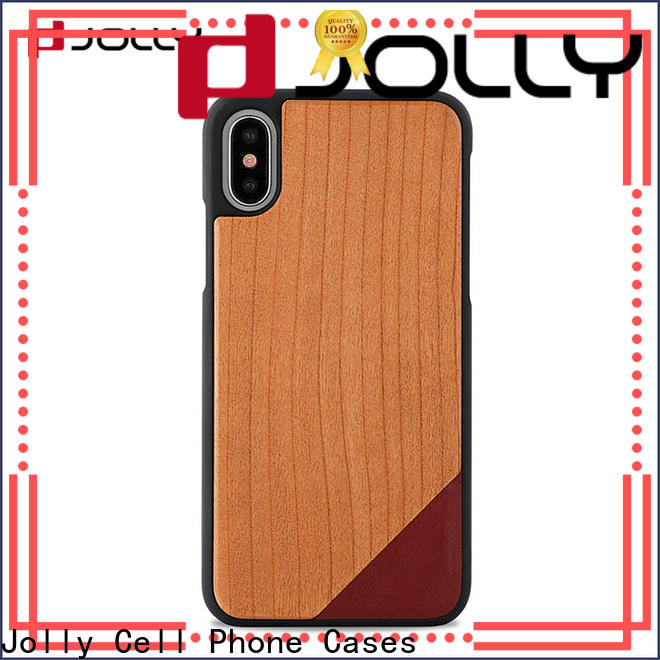 Jolly mobile back cover designs company for sale