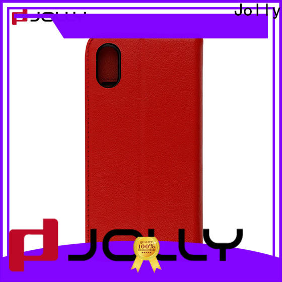 wholesale android phone cases for busniess for sale
