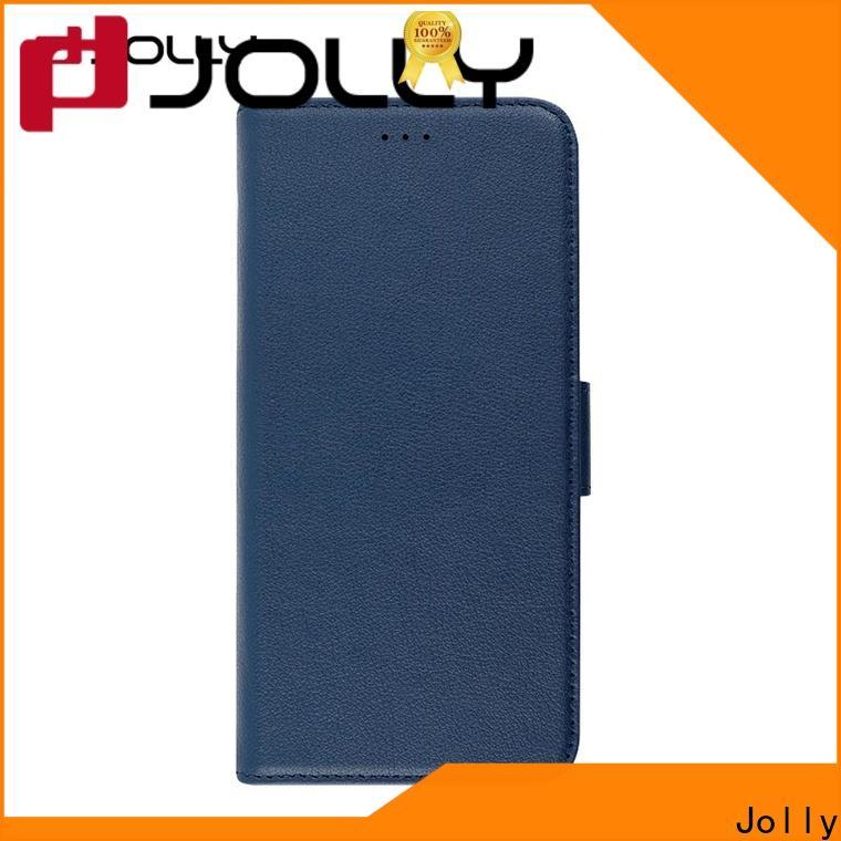 tpu unique phone cases manufacturer for sale