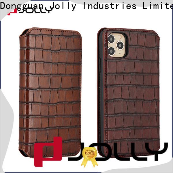 tpu unique phone cases supplier for sale