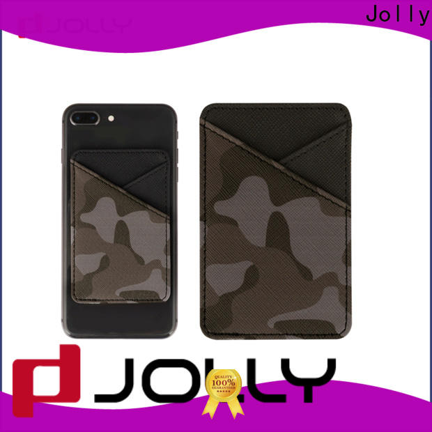 protective mobile back cover printing online company for iphone xs