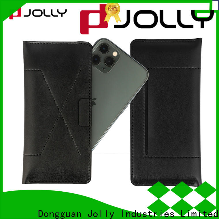 Jolly universal cases manufacturer for cell phone