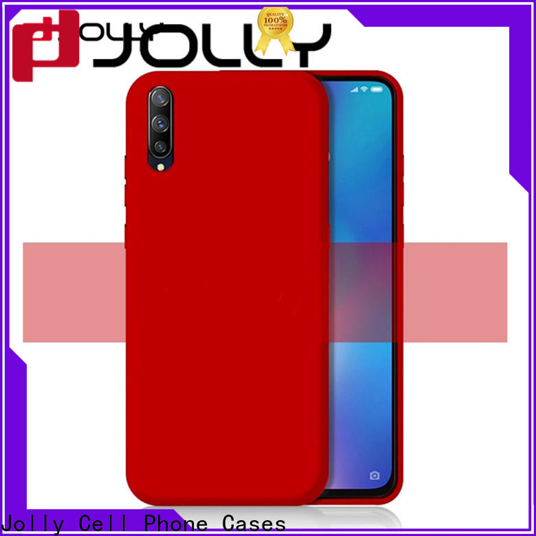 absorption Anti-shock case supplier for iphone xs