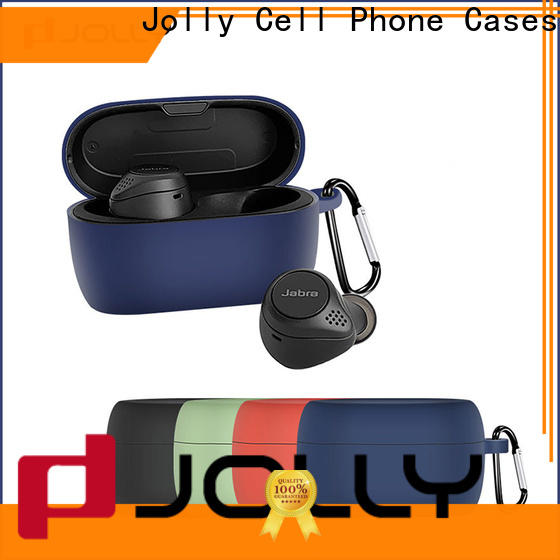high-quality jabra headphone case factory for business