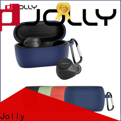 high-quality jabra headphone case suppliers for business