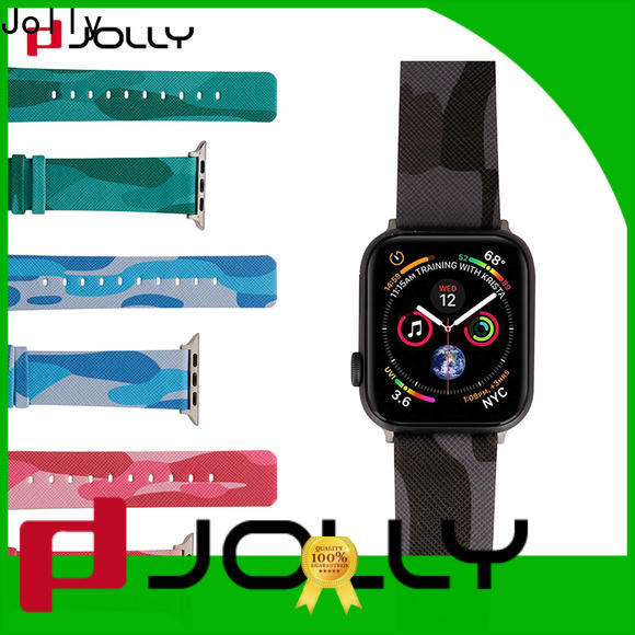 top new watch strap suppliers for sale