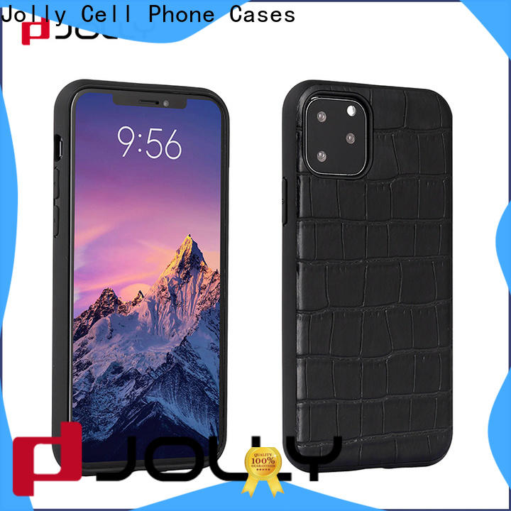 new personalised phone covers factory for iphone xs