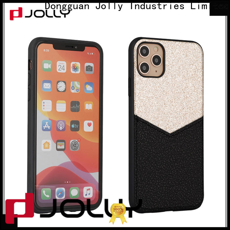engraving cell phone covers manufacturer for iphone xs