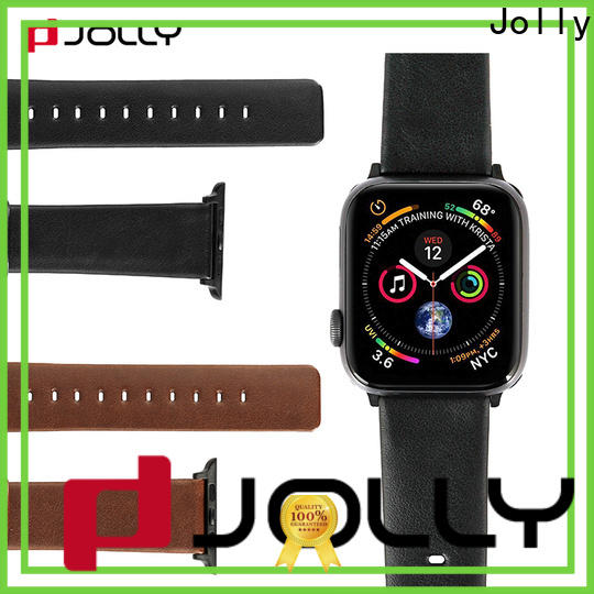 top new watch strap manufacturers for watch