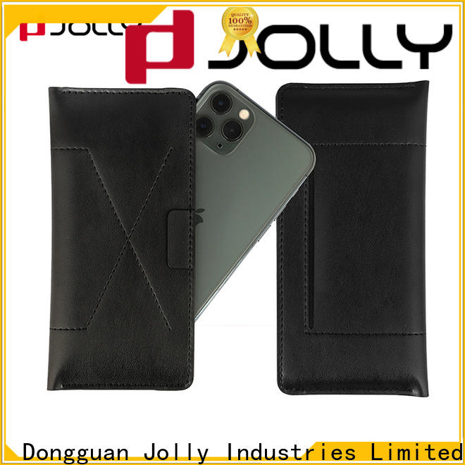 Jolly universal mobile cover supply for mobile phone