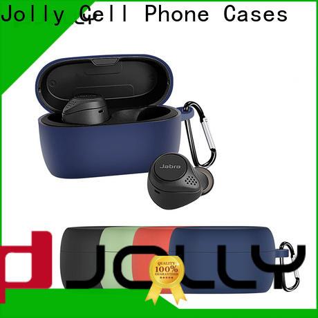 superior quality jabra headphone case company for earpods