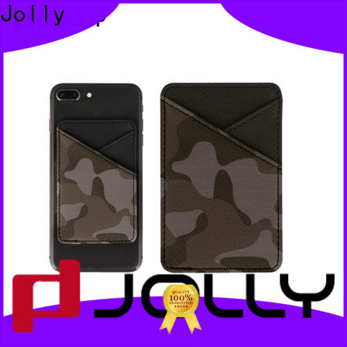 Jolly mobile case supply for sale