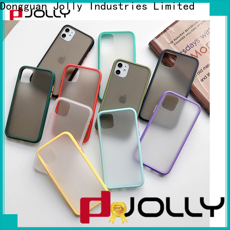 tpu nonslip grip armor protection custom made phone case manufacturer for iphone xr