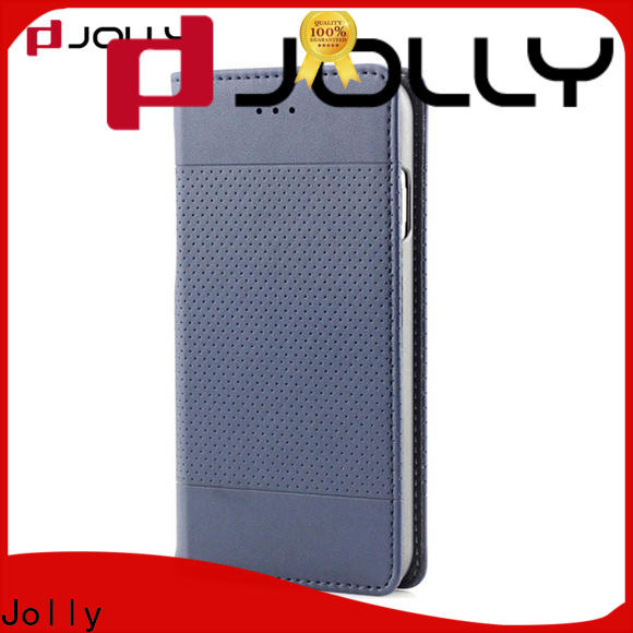 Jolly phone case brands company for mobile phone