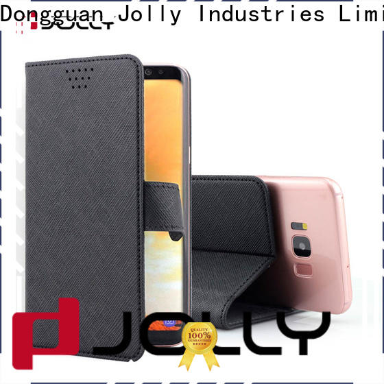 Jolly top universal waterproof case for busniess for sale