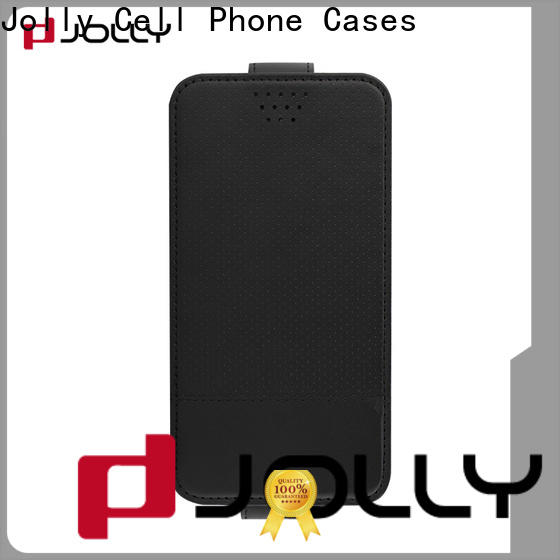 Jolly case universal factory for sale