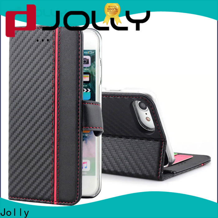 best unique phone cases for busniess for iphone xr