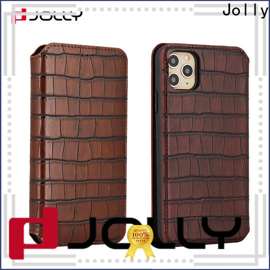 protective phone case maker supply for mobile phone