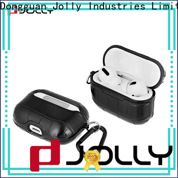 good selling airpods case charging company for sale