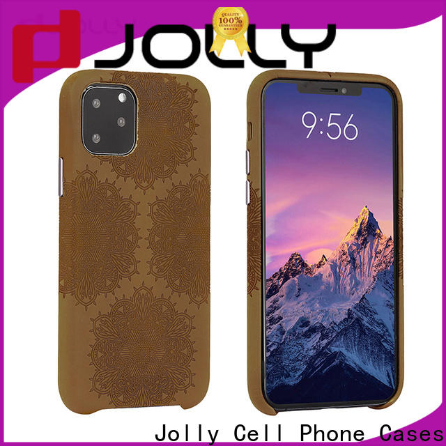 Jolly Anti-shock case supplier for sale