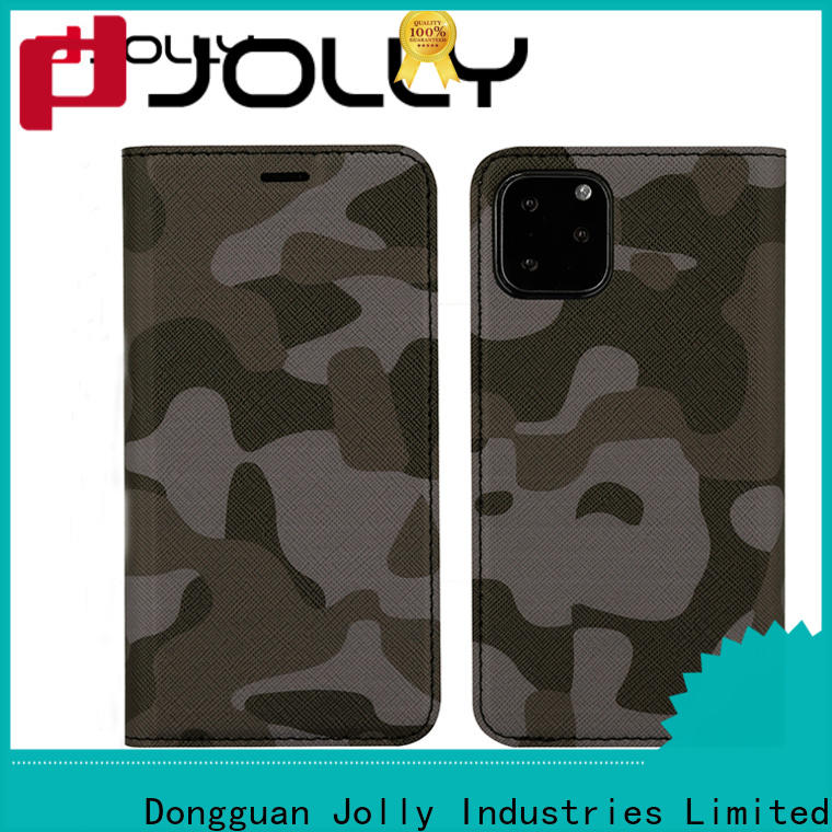 Jolly initial cell phone cases for busniess for iphone xs
