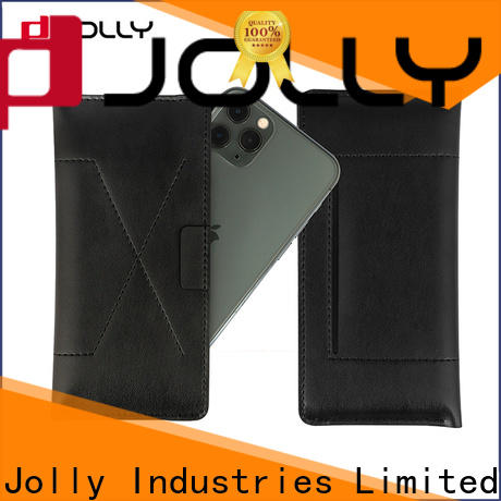 Jolly phone case maker for busniess for sale