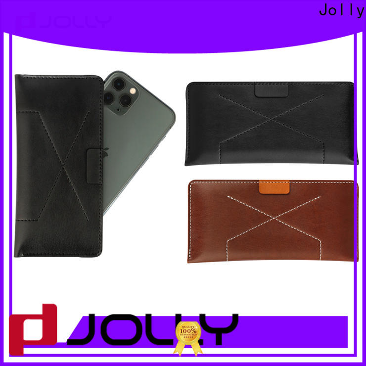 best universal phone case with credit card slot for mobile phone