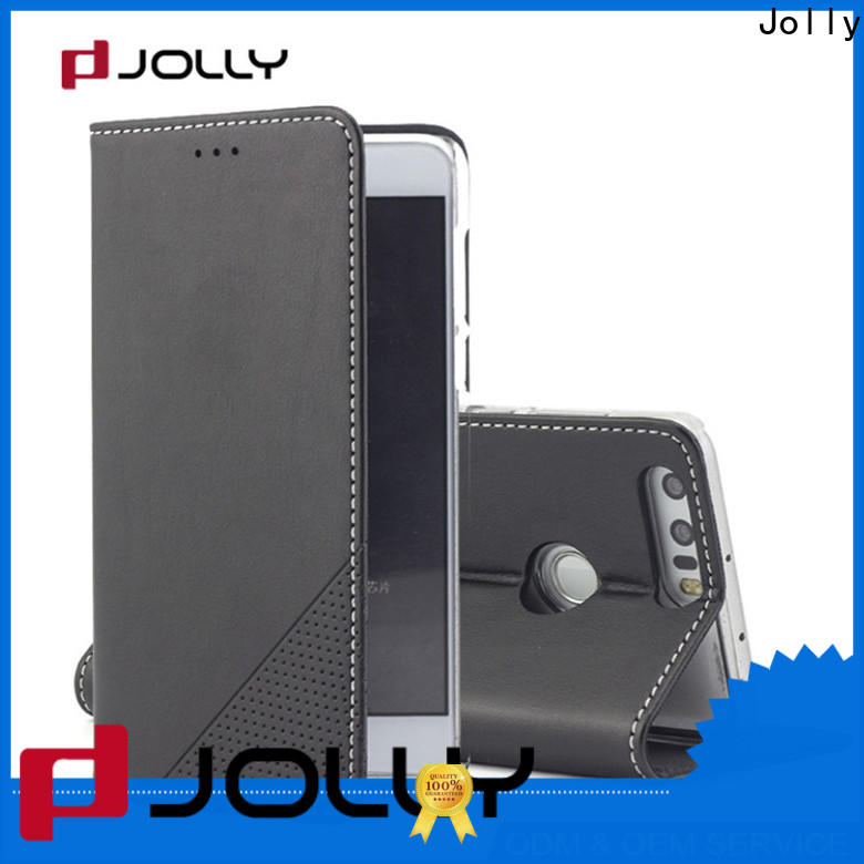 Jolly phone case maker for busniess for iphone xs