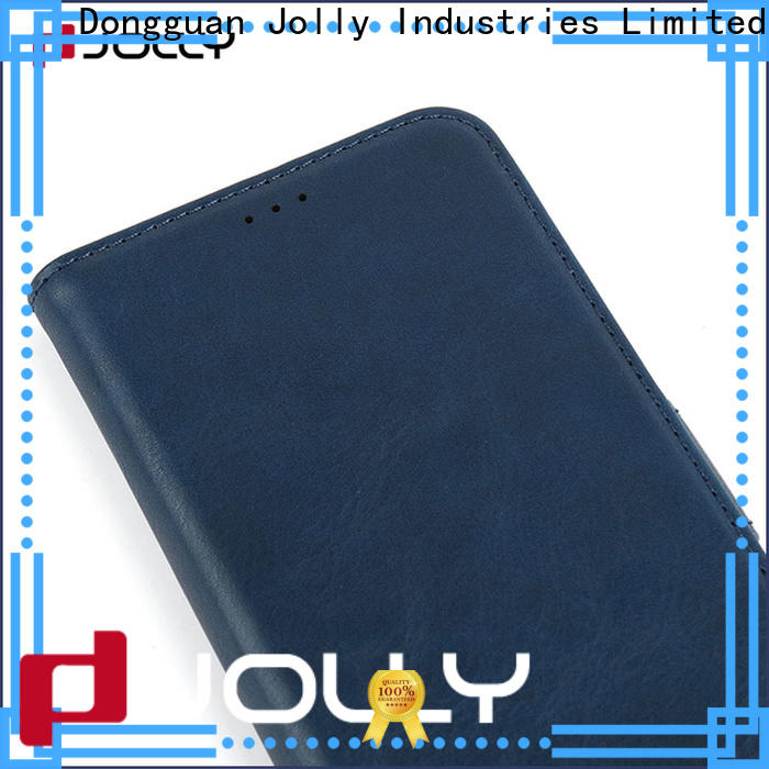 Jolly phone cases online manufacturer for sale