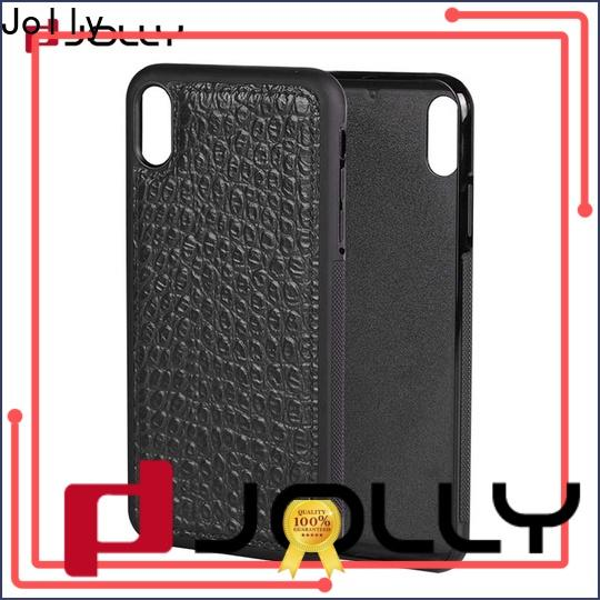 top mobile case for busniess for iphone xr