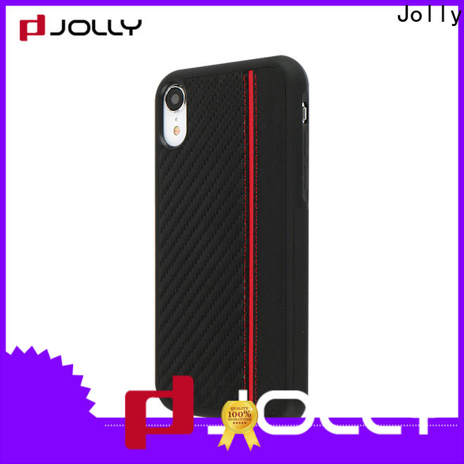 Jolly mobile back cover printing online for sale