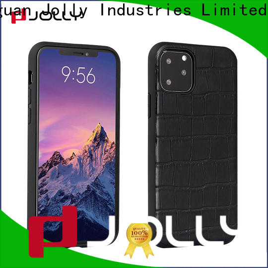 Jolly essential mobile back cover online supplier for iphone xr