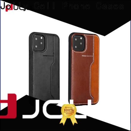 Jolly mobile back cover online manufacturer for iphone xr